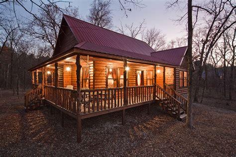 broken bow ok cabins twelve oaks cabin in broken bow ok sleeps 6