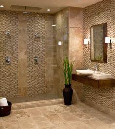 tile stores in my area creative bathroom tile ideas on pinterest bathroom