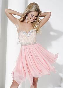 Cute Party Dresses For Juniors | Kzdress