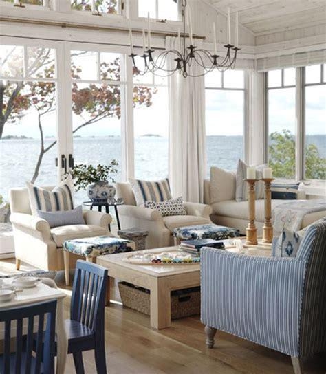 coastal style floor ls decorating styles american coastal style