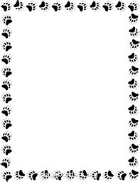 Image result for printable borders for a4 paper school