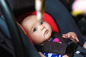 Autositz Für Baby : sicherheit beim fahren der richtige autositz f r euer ~ Watch28wear.com Haus und Dekorationen