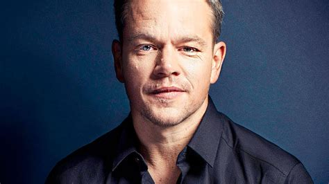 Best Matt Damon 5 Best Matt Damon Top