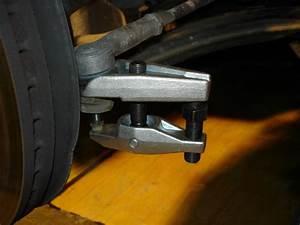 Arrache Rotule Facom : changer rotule articulation de direction droite probl mes train roulant forum volkswagen golf iv ~ Medecine-chirurgie-esthetiques.com Avis de Voitures