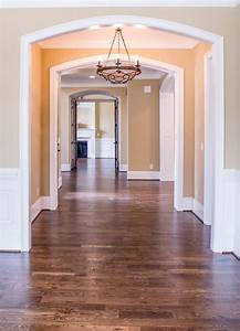 Hallway, Stairs, And, Landing, Flooring, Buying, Guide