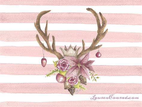 Chair Fair Braintree Ma by 100 Deer Antler Wallpaper If I Deer Desktop