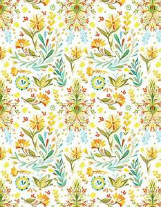 katie daisy pattern. i could pin all of them! so pretty ...