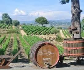 Bandol France évènements à Venir : bandol wine region ~ Dailycaller-alerts.com Idées de Décoration