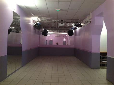 location de salle 224 roanne espace point show