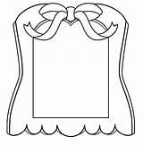 Mirror Blank Dream Blessings Sweet Deviantart Moon Sailor Dibujos Favourites Mirrors sketch template