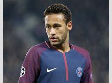 Real Madrid use Neymar as smokescreen for PSG star Kylian