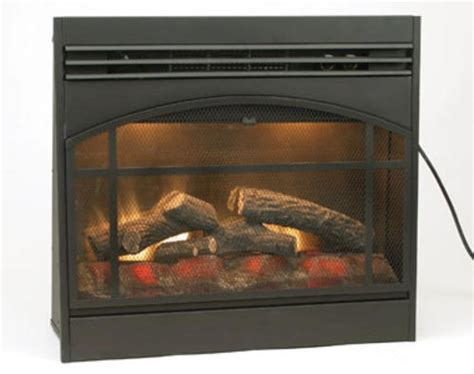 electric fireplace insert menards pin by seaman on ambience