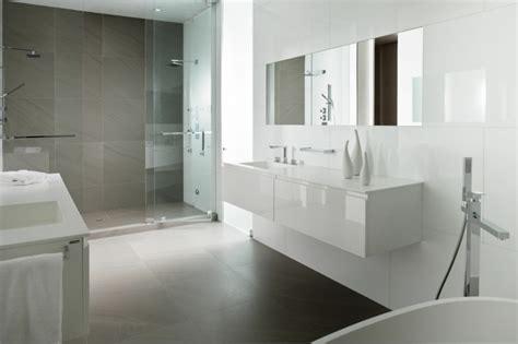 flooring bathroom  options