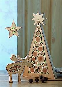 Weihnachtsdeko Selber Machen Holz : weihnachtsdeko aus holz buch bei online bestellen ~ Frokenaadalensverden.com Haus und Dekorationen