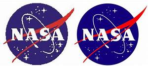 NASA Logo Official Use (page 3) - Pics about space