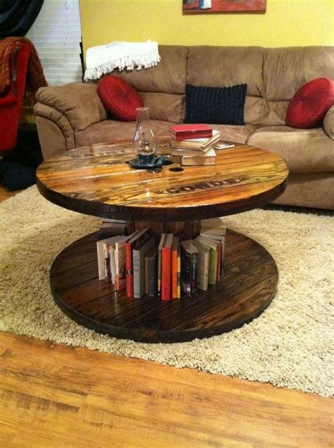 diy pallet  coffee table plans coffee table plans