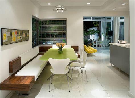 green corner kitchen как обустроить уголок на кухне 16 идей и подробная 1362