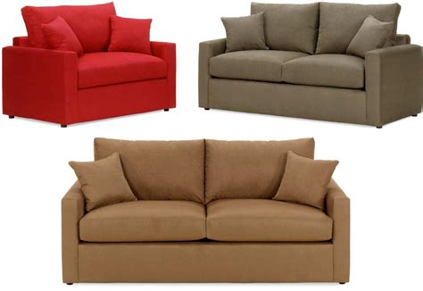 sleeper sofa sleeper sofa sleeper sofa