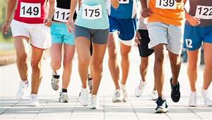 5K or 10K: Which Distance Should Beginners Run First?   ACTIVE