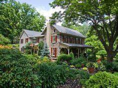 111 Best PA Stone Houses Images Rock Houses Stone