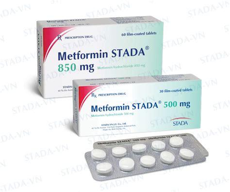 Cytotec 200 Mg Side Effects Cytotec 500 Mcg L Arginine Hcl