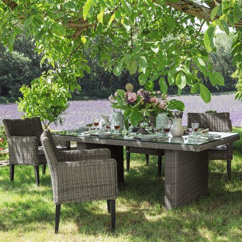 maison du monde outdoor 2015 estate tavoli design mon amour