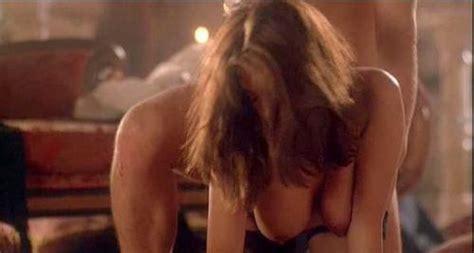 nicolette scorsese porno