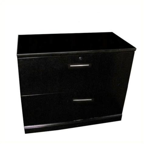 Lateral Locking File Cabinet by Filing Cabinet File Storage 2 Drawer Lateral Wood Locking