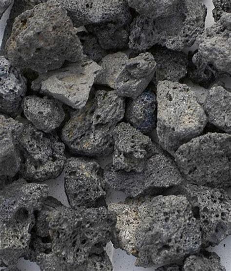 lava rock pit lava rock for gas pits pit supplies cape cod