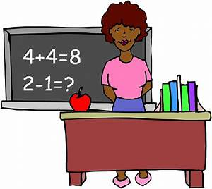 Excel Math: Excel Math: Fully Correlated to Common Core ...