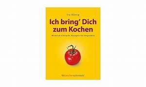 Keramiktöpfe Zum Kochen : dutch oven kochen ber offenem feuer camping kochbuch ~ Sanjose-hotels-ca.com Haus und Dekorationen