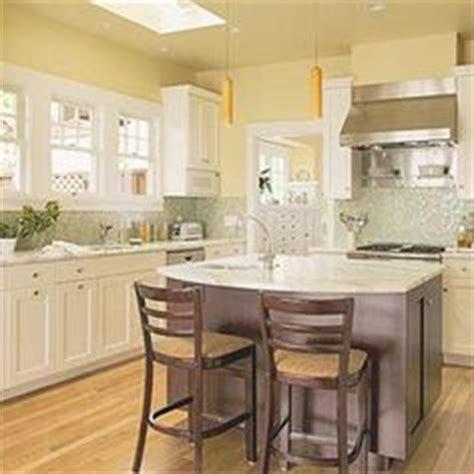Pretty Kitchen Fresh Palette by 10 Beautiful Kitchens With Green Walls Green Kitchen