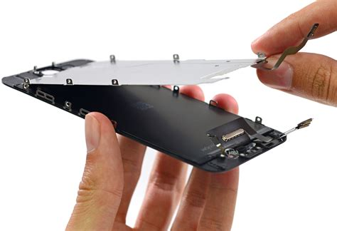 buy iphone  screen parts  blog spot
