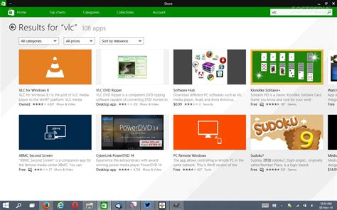 with all on windows 10 metro apps number stands still