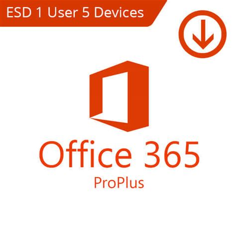 Office 365 Yearly by Trend Micro Maximum Security 2019 4 Devices 1 Year
