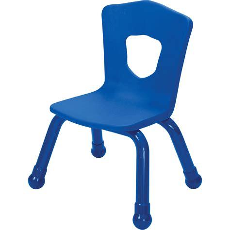 best rite 34518 brite chair royal blue set of 4 34518