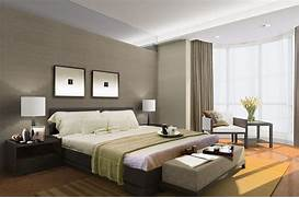 The Best Interior Design On Wall At Home Remodel Elegant Bedroom Interior Design 2014 3D House Free 3D House
