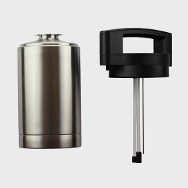 The manufacturer can only guarantee the safety of the machine when miele replacement parts are used. Miele Coffee Machine CVA Milk Flask for CVA5060 - Spare Part 07271522 - Kitchen Spare Parts ...