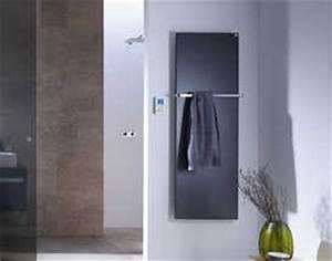 Heizkörper Flach Design : design heizk rper zehnder group deutschland gmbh ~ Michelbontemps.com Haus und Dekorationen