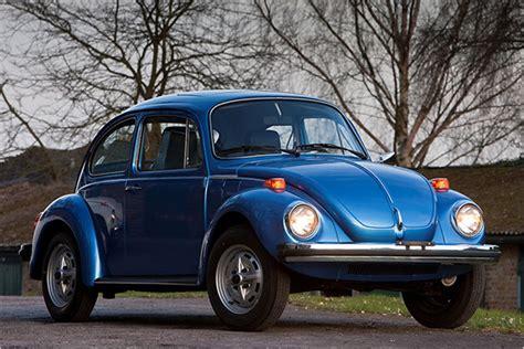 vw käfer cabrio kaufen vw k 228 fer cabrio 1200 1300 1302 1303 gebraucht zu verkaufen zu kaufen