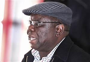 Zimbabwe-Elections-12.jpg