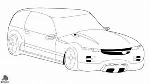hemi race engines dodge race engines wiring diagram odicis With dodgecar wiring diagram page 6