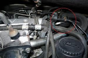 Voyant Service C3 : citroen c8 2 2 2002 auto images and specification ~ Gottalentnigeria.com Avis de Voitures