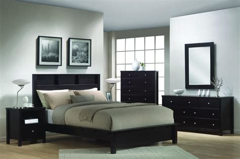 modern contemporary bedroom furniture sets modern queen