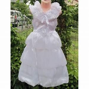 robe de mariage pour fille pas cher With robe pour ceremonie de mariage pas cher