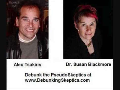 Susan Blackmore Memes - susan blackmore quotes quotesgram