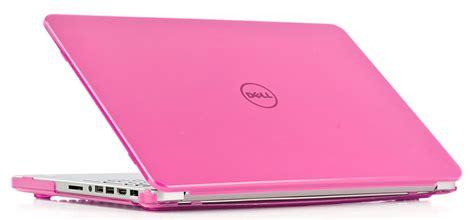 mobile kitchen island table pink apple laptop ebay 28 images pink apple laptop