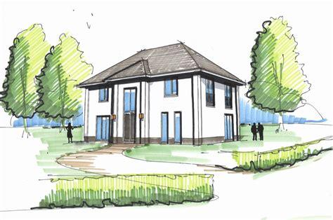 eigen huis bouwen catalogus een eigen huis bouwen architectuurwonen