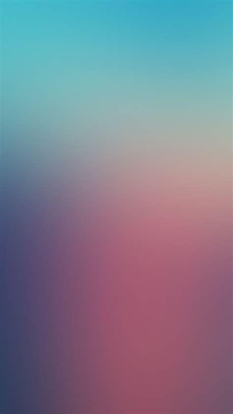 pink blue violet tones gradient ios iphone  wallpaper hd