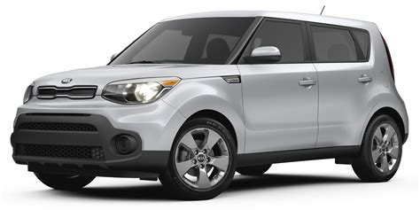 2019 Kia Soul Incentives, Specials & Offers In Conroe Tx